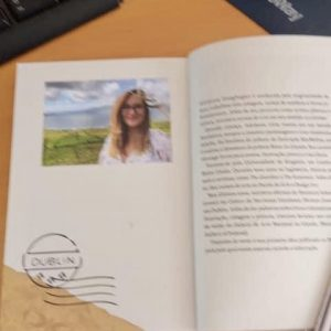 Wind Riders YA Novel by Adrienne Geoghegan